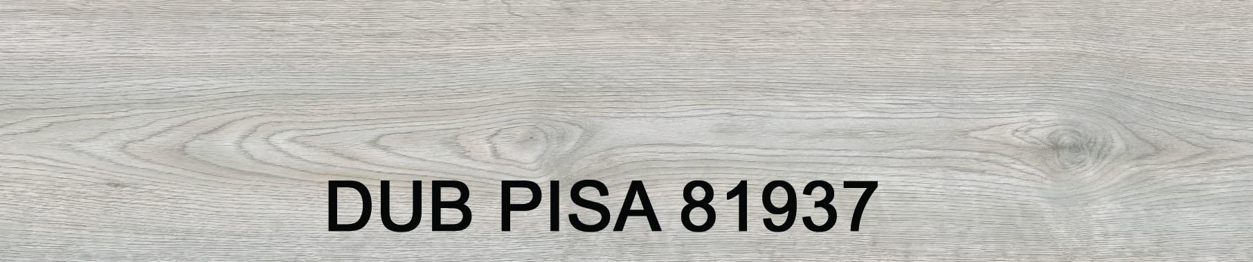 81937
