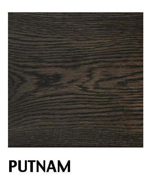 NYCPUTNAM
