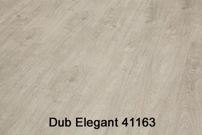 Dub_Elegant