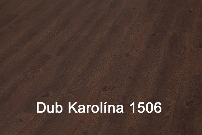 Dub Karolina