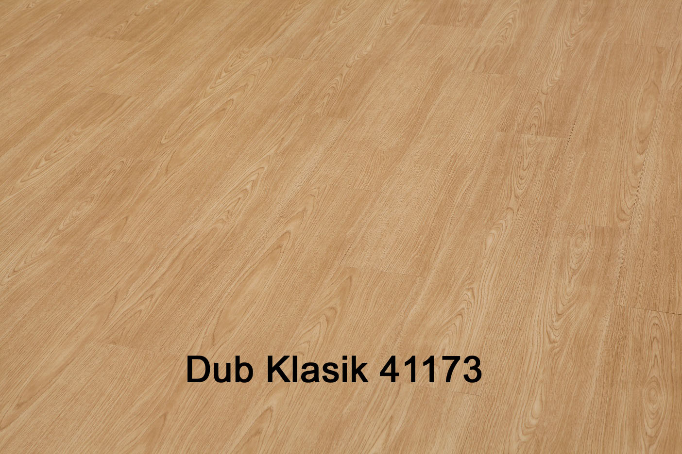 Dub_Klasik