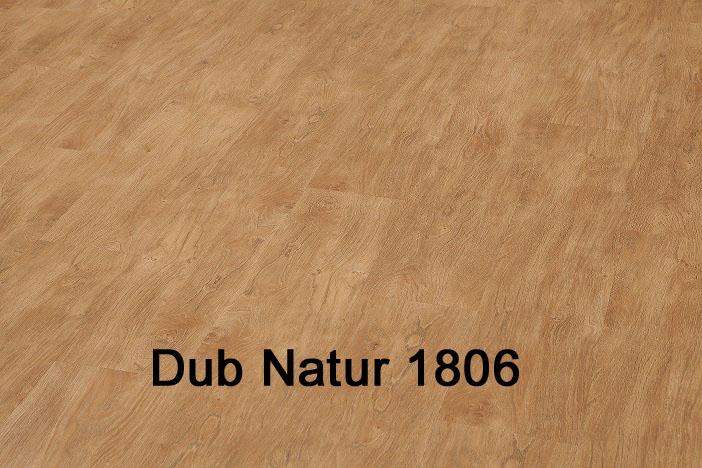 Dub Natur
