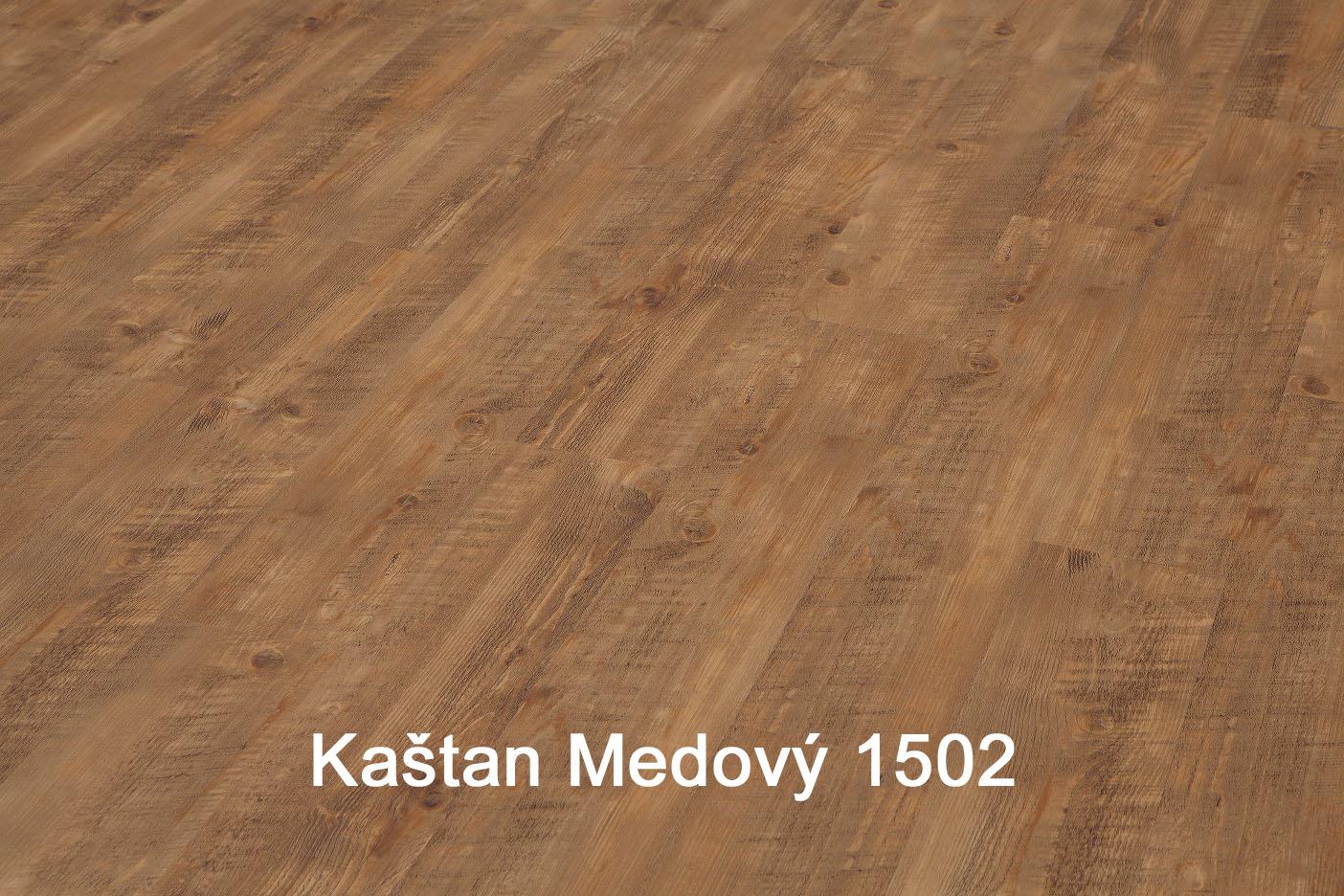 Kastan Medovy